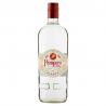 Pampero Light Dry Blanco - 37,5% vol - 1L