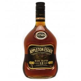 Appleton Estate Rare Blend...
