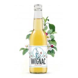 Cidre de Pommes Wignac Le...