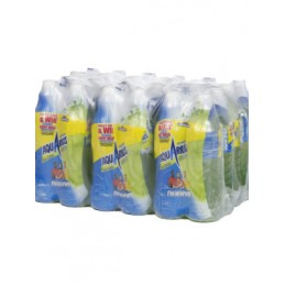 Aquarius Green Splash (24 x...