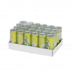 Nalu Fruity Energizer (24 x...
