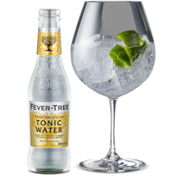 Fever-Tree Indian Tonic...