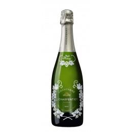 Champagne J. Charpentier -...