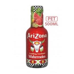 AriZona Watermelon Juice (6...