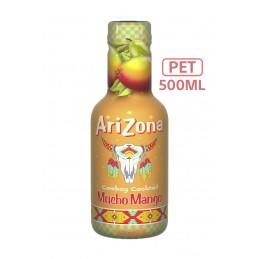 AriZona Mucho Mango Juice...