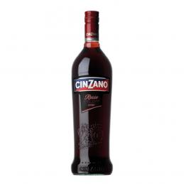 Cinzano Rosso - 15% vol - 75cl