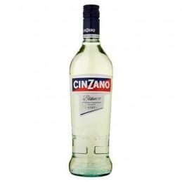 Cinzano Bianco - 15% vol -...