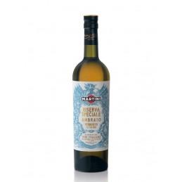 Martini Riserva Ambrato -...