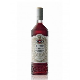 Martini Riserva Bitter -...