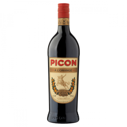 Picon Orange - 18% vol - 1L