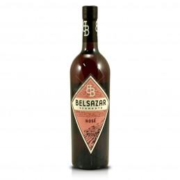 Belsazar Rosé - 17,5% vol -...