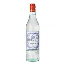 Dolin Vermouth Blanc - 16%...