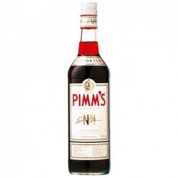 Pimms No. 1 Cup - 25% vol -...