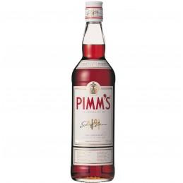 Pimms No. 1 Cup - 25% vol - 1L
