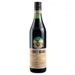 Fernet Branca - 39% vol - 1L