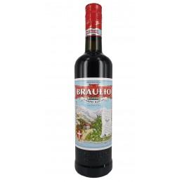 Braulio Amaro - 21 % vol -...