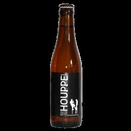 La Houppe (24 x 33cl...