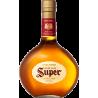 Nikka Super Nikka - 43% vol - 70cl