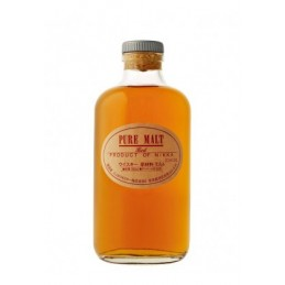 Nikka Red - 43% vol - 50cl