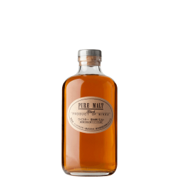 Nikka Black - 43% vol - 50cl