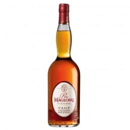 Calvados Père Magloire VSOP...