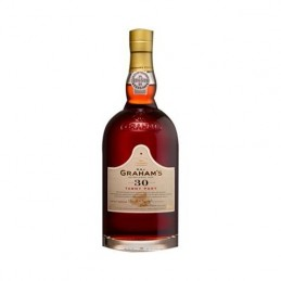 Graham's Tawny - 30 years - 75cl