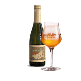 Pecheresse Lindemans...
