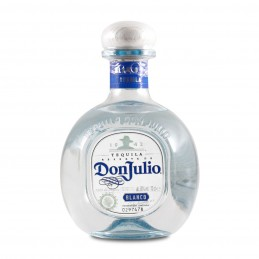 Tequila Don Julio Bianco -...