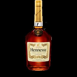 Hennessy Cognac VS - 40%...