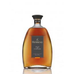 Hennessy Fine de Cognac -...