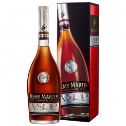 Remy Martin Cognac VSOP -...