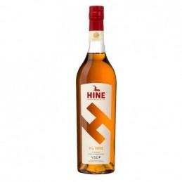 H by Hine VSOP - 40% vol -...