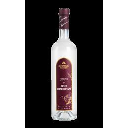 Grappa Di Chardonnay -...