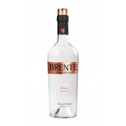 Brente Grappa Bianca...