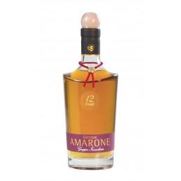 Grappa Amarone Invecchiata...