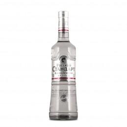 Russian Standard Original Vodka 40% vol - 1L
