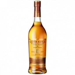 GlenMorangie whisky 10y -...
