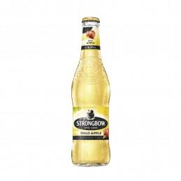 Cidre Strongbow Pommes...