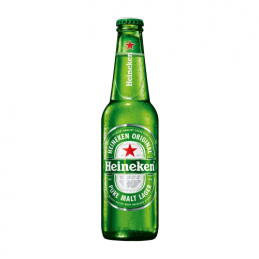 Heineken Super Premium (24...