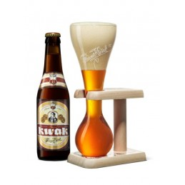 Kwak (Casier de 24 x 33cl)