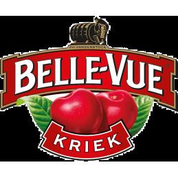 Kriek Belle-vue Extra (Fût...