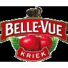 Kriek Belle-vue Extra (Fût de 20L)