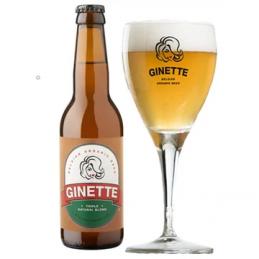 Ginette Triple Blonde (24 x...