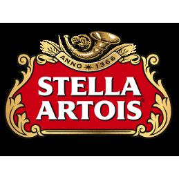 Stella Artois (Fût de 30L)