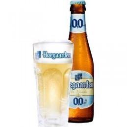 Blanche de Hoegaarden 0.0%...