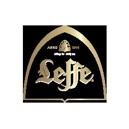 Leffe Blonde (Fût de 30L)