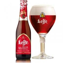 Leffe Winter (Casier de 24...