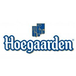 Hoegaarden Blanche (Fût de...