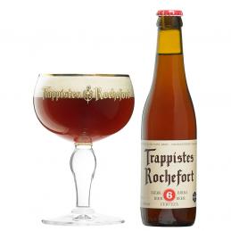Rochefort 6° (Casier de 24...
