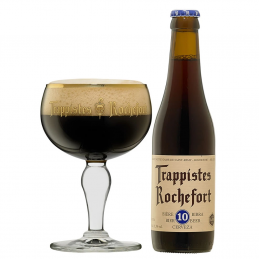 Rochefort 10° (Casier de 24...